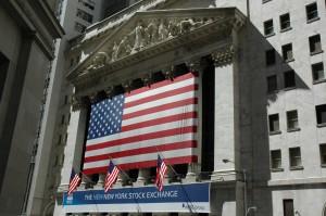 Indicadores macroeconómicos EE.UU