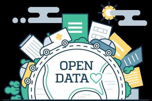 🥇 Open Data: Portales de datos abiertos en España y Europa
