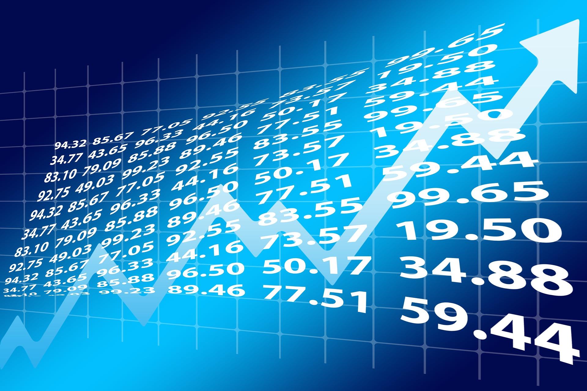 Finanzas cuantitativas