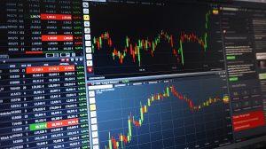 Trading en los mercados financieros